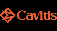 Cavitis logo
