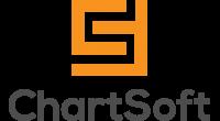 ChartSoft logo