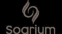 Soarium logo