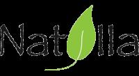 Natolla logo