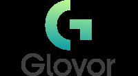 Glovor logo