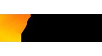 Resiident logo
