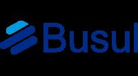 Busul logo