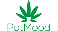 PotMood logo