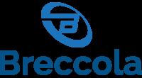 Breccola logo
