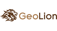 GeoLion logo
