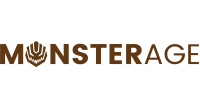 MonsterAge logo