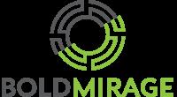 BoldMirage logo
