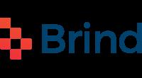 Brind logo