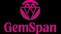 GemSpan logo