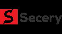 Secery logo