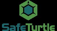 SafeTurtle logo