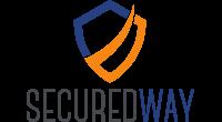 Securedway logo
