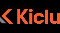 Kiclu logo