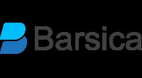 Barsica logo