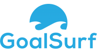 GoalSurf logo