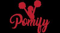 Pomify logo