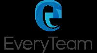 EveryTeam logo