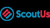 ScoutUs logo