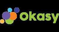 Okasy logo