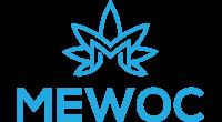 Mewoc logo