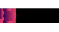 Gamoly logo