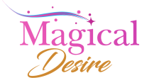 MagicalDesire logo