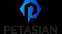 Petasian logo