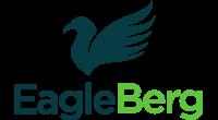 EagleBerg logo