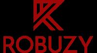 Robuzy logo