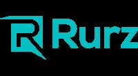 Rurz logo