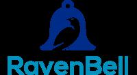 RavenBell logo