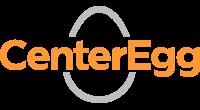 CenterEgg logo