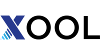 Xool logo