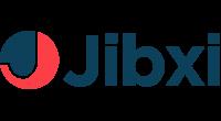 Jibxi logo