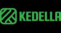 Kedella logo