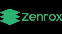 Zenrox logo