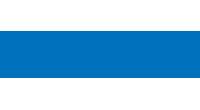 Innerwing logo