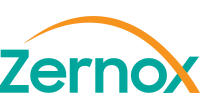 Zernox logo
