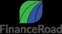 FinanceRoad logo