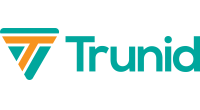 Trunid logo