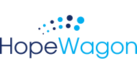 HopeWagon logo
