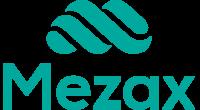 Mezax logo