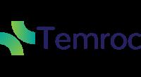 Temroc logo