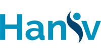 Haniv logo