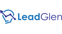 LeadGlen logo