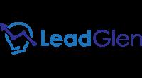 LeadGlen logo