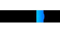 SoftPond logo
