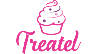 Treatel logo