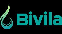 Bivila logo